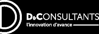 D&Consultants